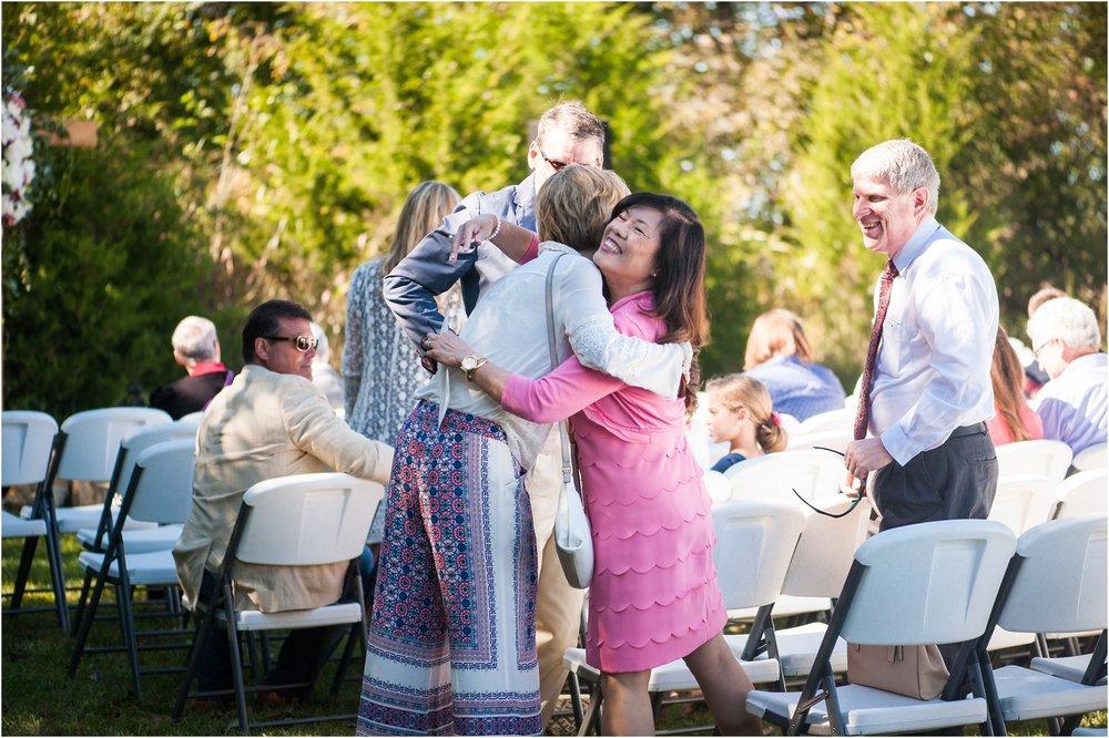 overland_park_wedding_0550.jpg