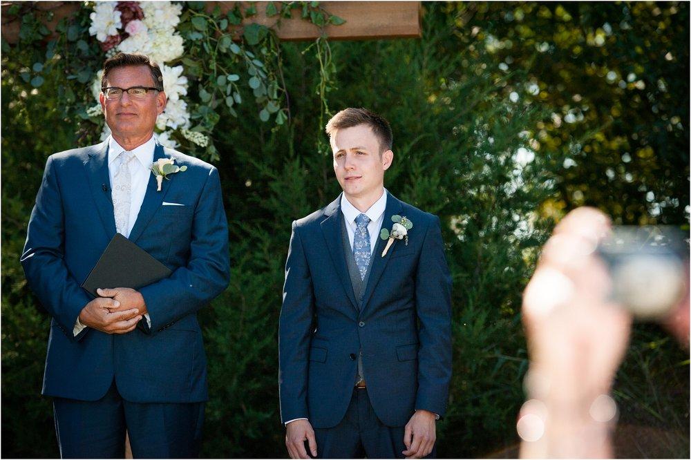 overland_park_wedding_0553.jpg