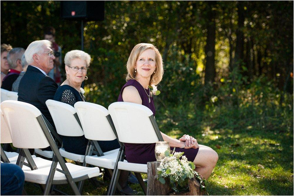 overland_park_wedding_0552.jpg