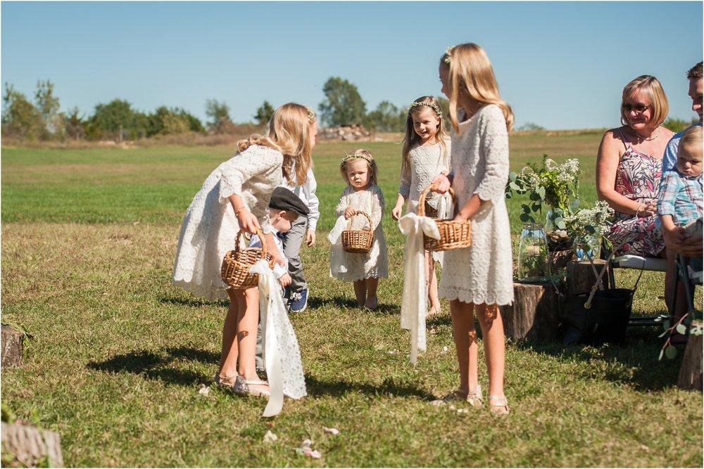 overland_park_wedding_0555.jpg