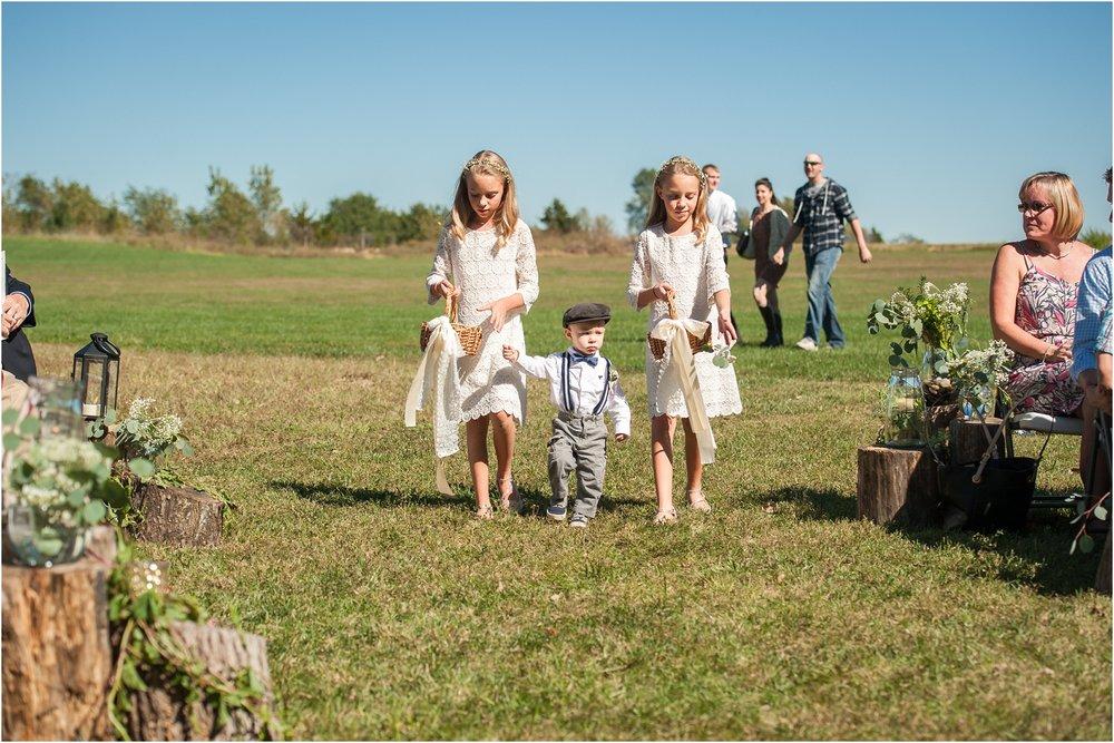 overland_park_wedding_0554.jpg