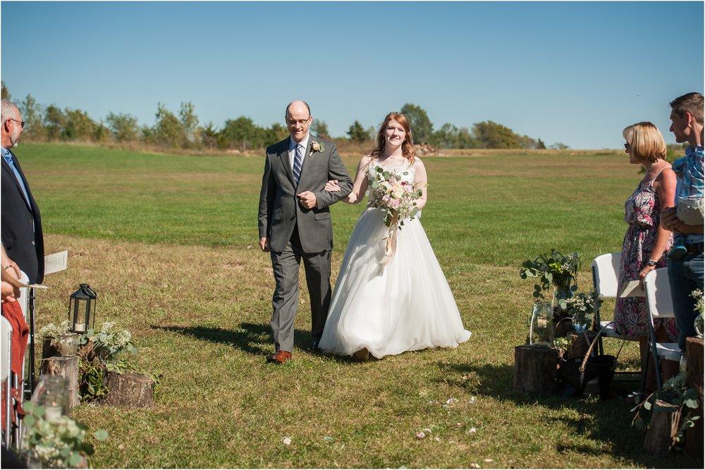 overland_park_wedding_0559.jpg