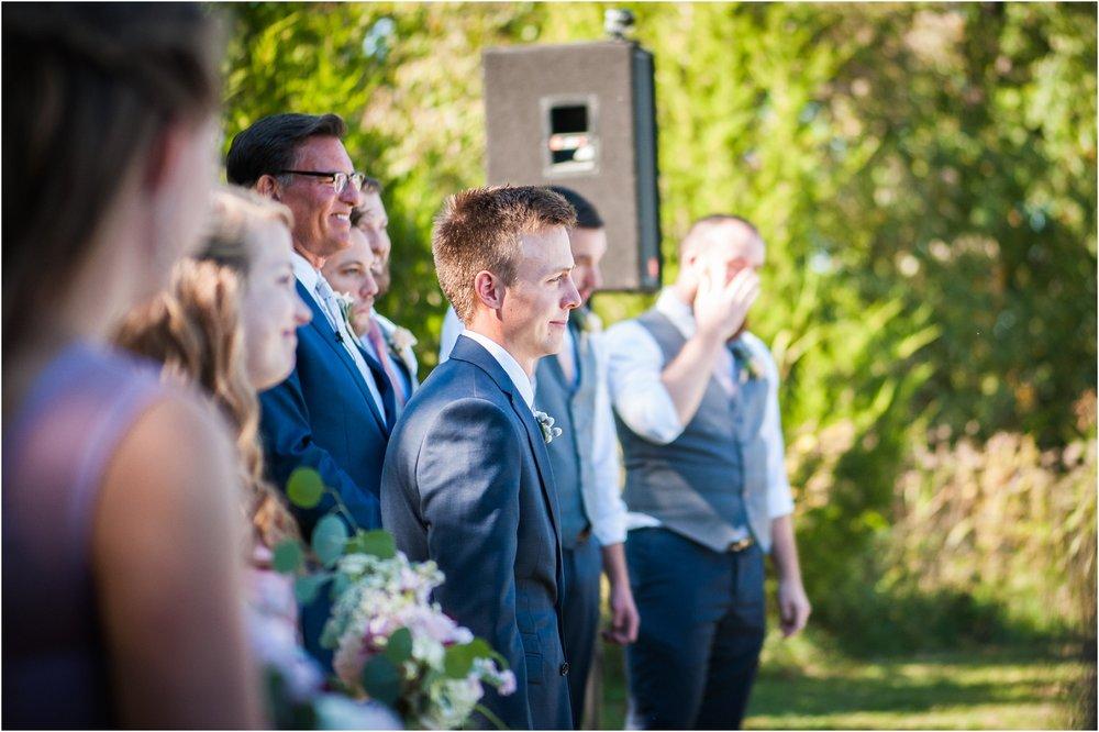 overland_park_wedding_0562.jpg