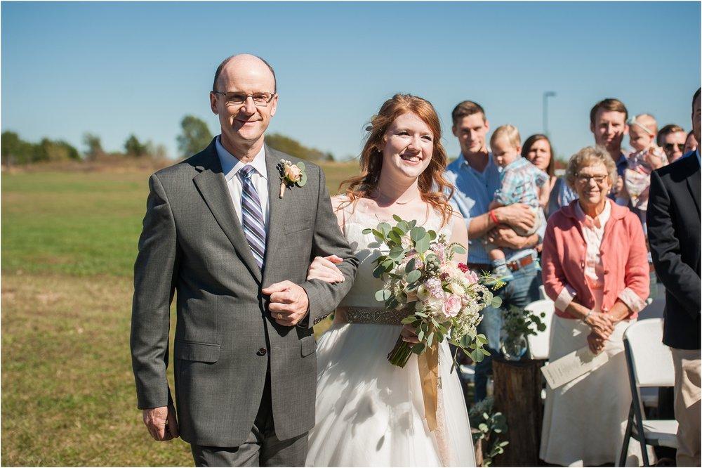 overland_park_wedding_0563.jpg