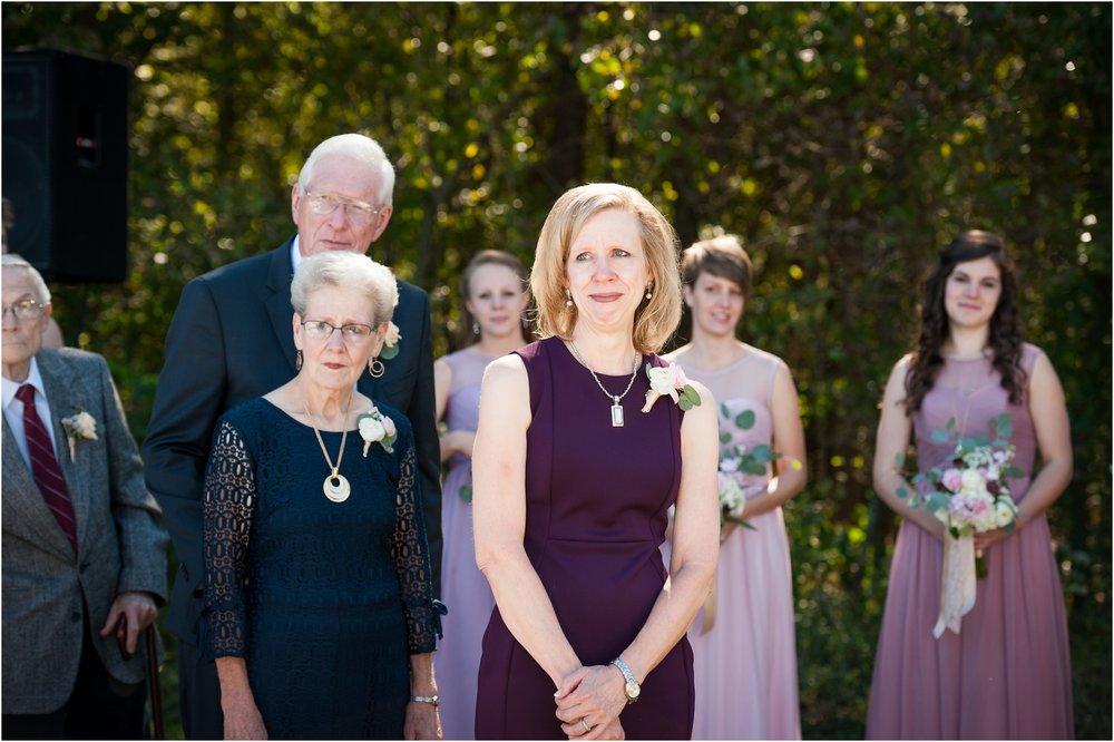 overland_park_wedding_0564.jpg