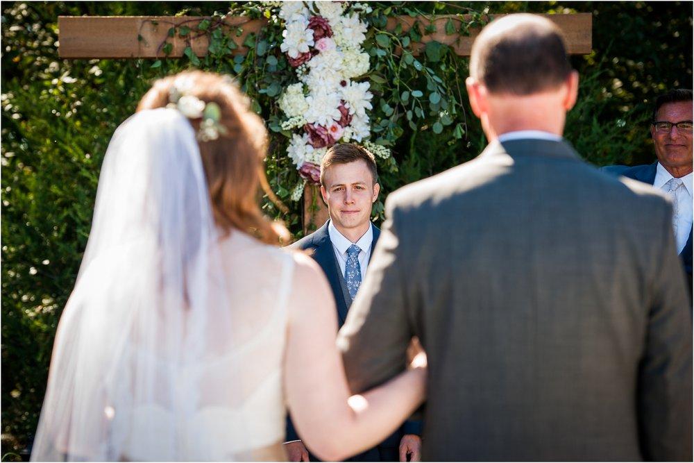 overland_park_wedding_0567.jpg