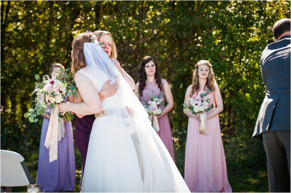 overland_park_wedding_0576.jpg