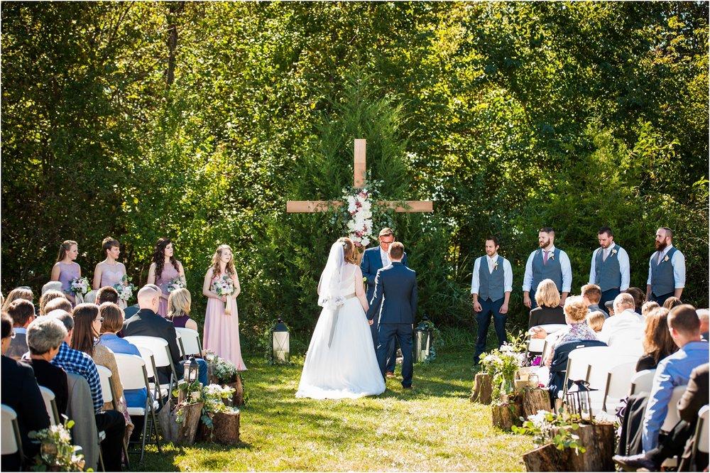 overland_park_wedding_0578.jpg
