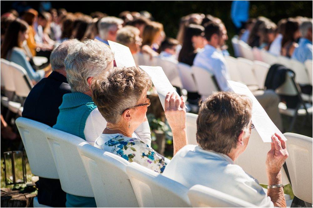 overland_park_wedding_0583.jpg