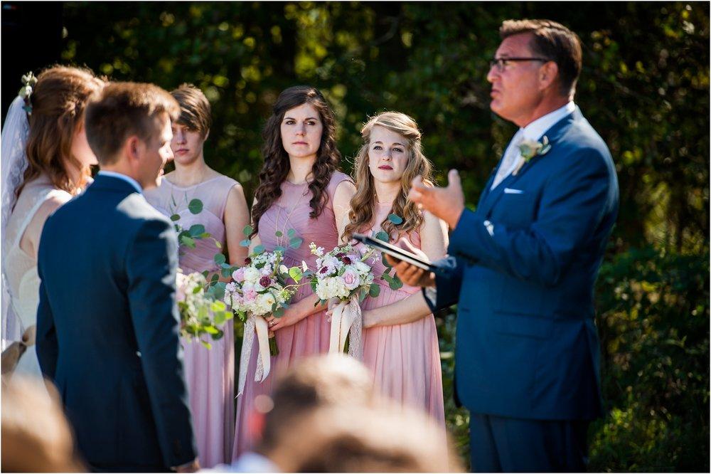 overland_park_wedding_0584.jpg