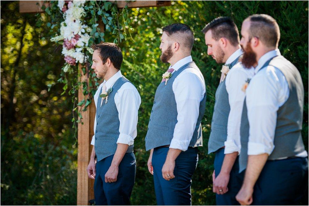 overland_park_wedding_0585.jpg