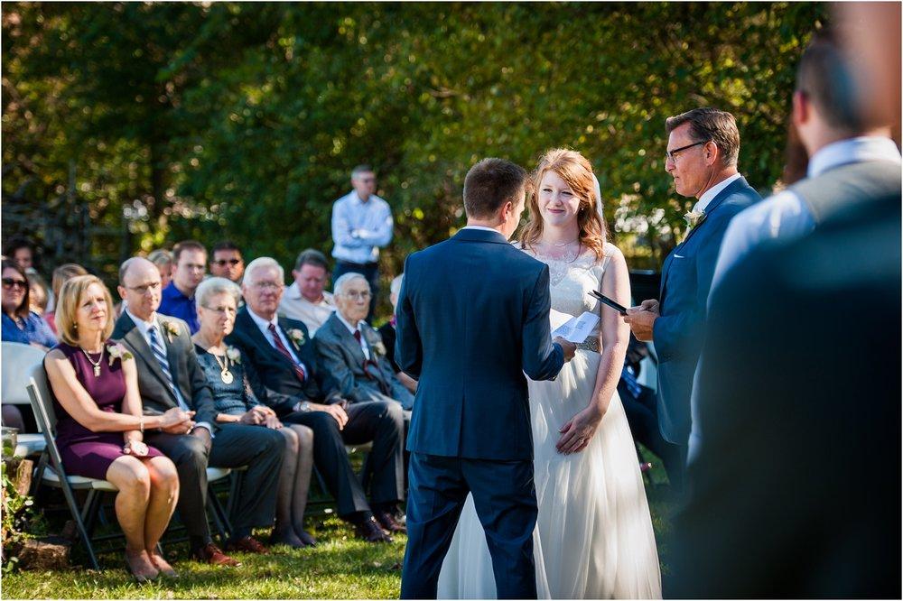 overland_park_wedding_0589.jpg