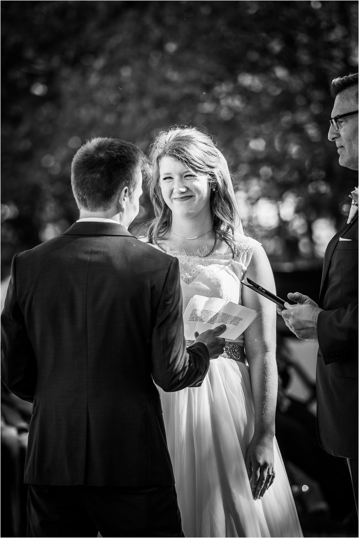 overland_park_wedding_0592.jpg