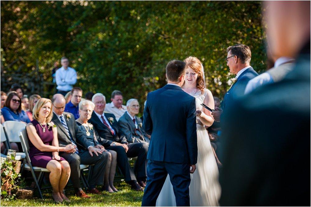 overland_park_wedding_0594.jpg
