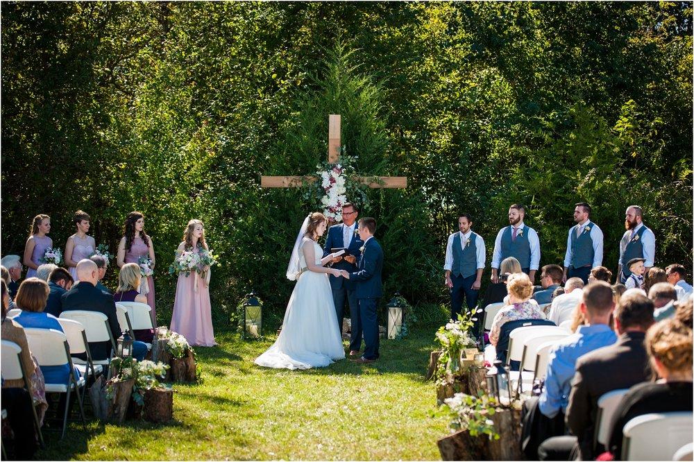 overland_park_wedding_0596.jpg