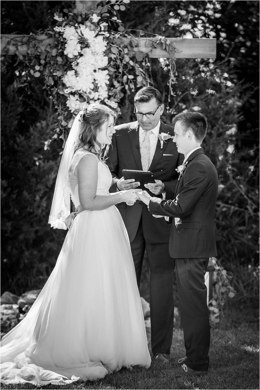 overland_park_wedding_0602.jpg