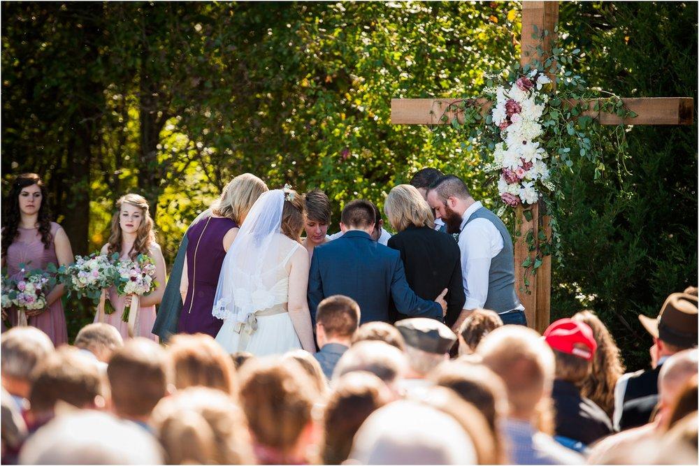 overland_park_wedding_0607.jpg