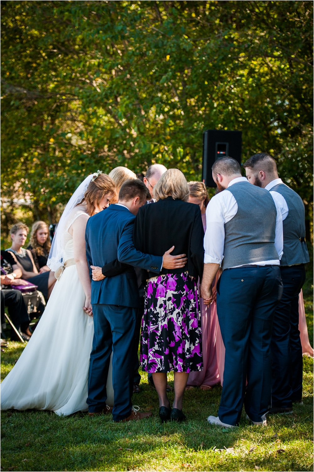 overland_park_wedding_0606.jpg