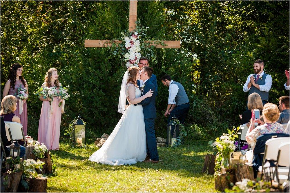 overland_park_wedding_0608.jpg