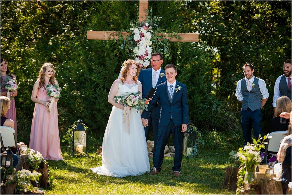 overland_park_wedding_0610.jpg