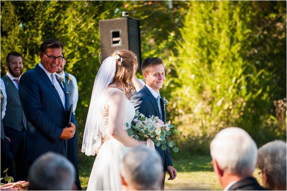 overland_park_wedding_0611.jpg