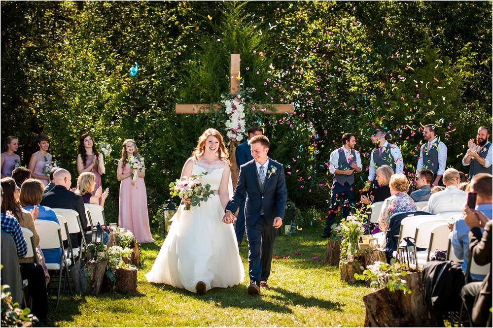 overland_park_wedding_0613.jpg