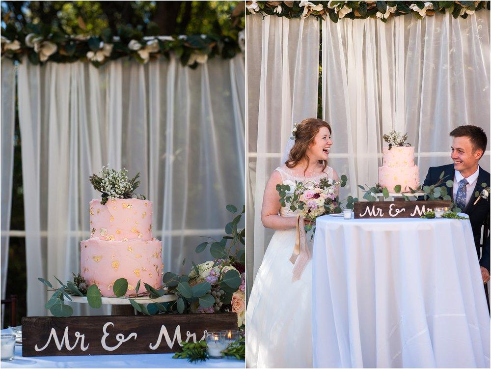 overland_park_wedding_0630.jpg