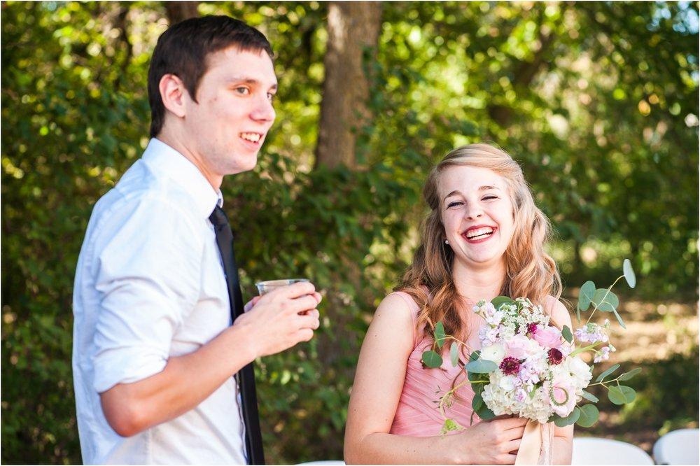 overland_park_wedding_0633.jpg