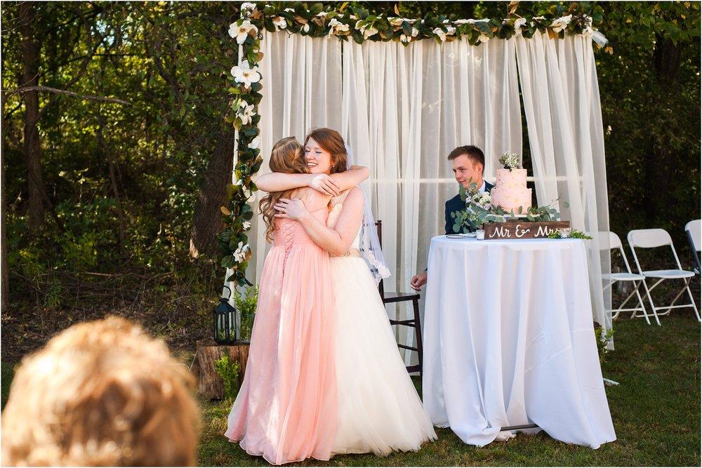 overland_park_wedding_0640.jpg
