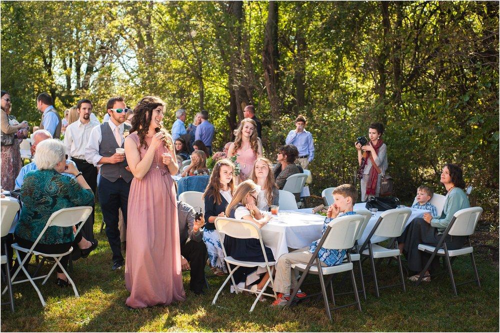 overland_park_wedding_0641.jpg