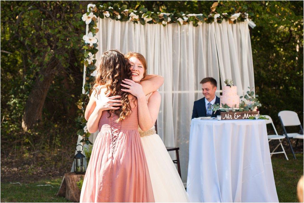overland_park_wedding_0643.jpg