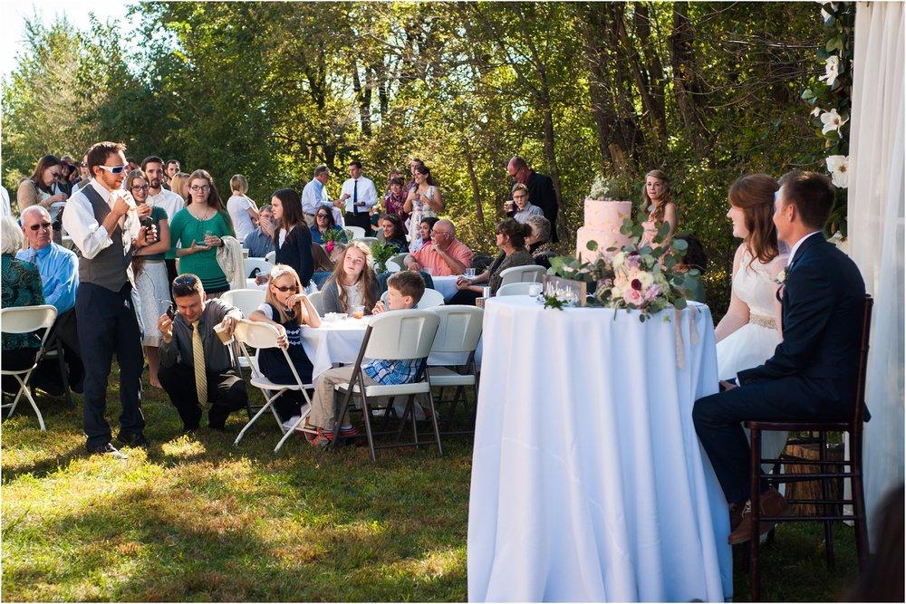overland_park_wedding_0644.jpg