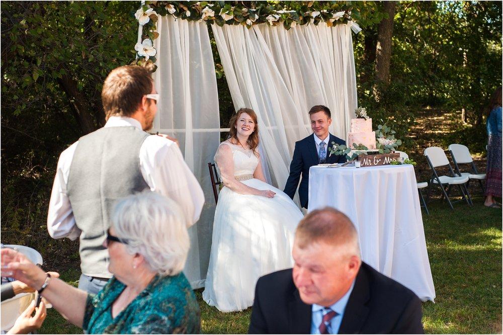 overland_park_wedding_0645.jpg