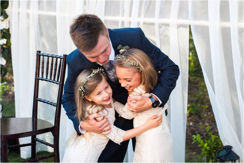 overland_park_wedding_0648.jpg