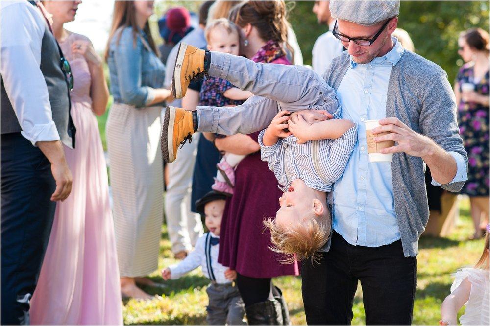 overland_park_wedding_0667.jpg