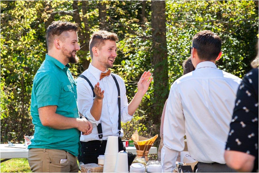 overland_park_wedding_0671.jpg