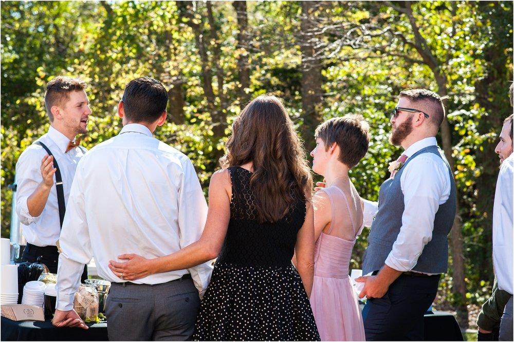 overland_park_wedding_0672.jpg