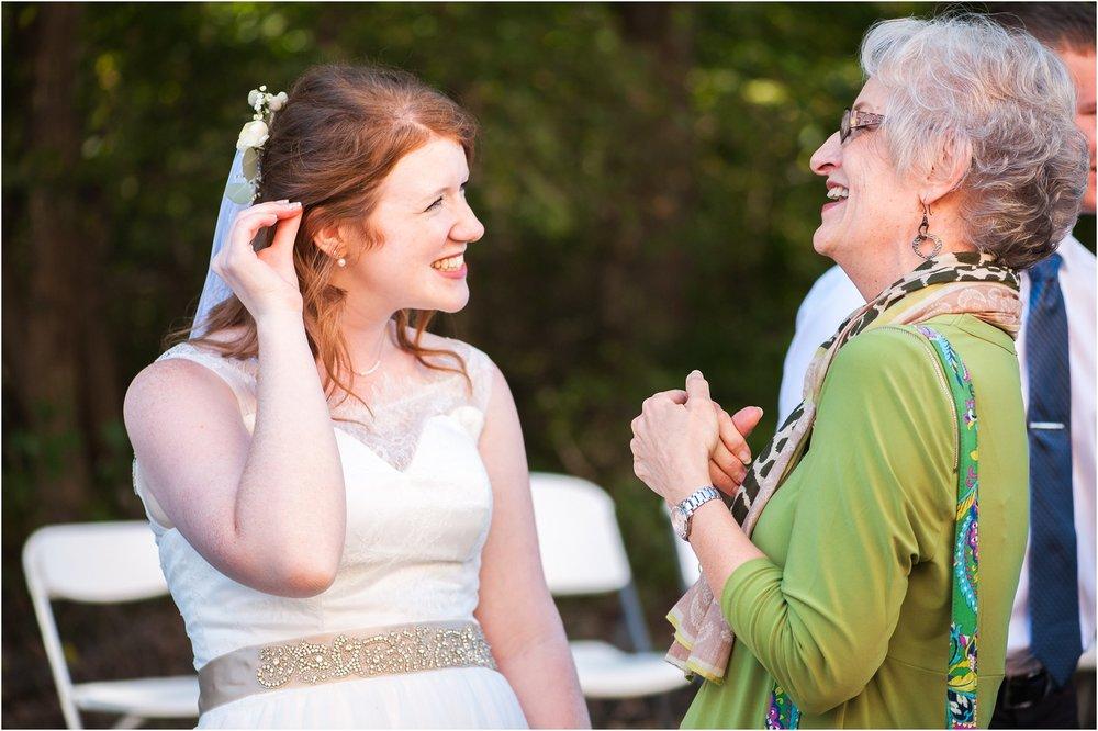 overland_park_wedding_0674.jpg