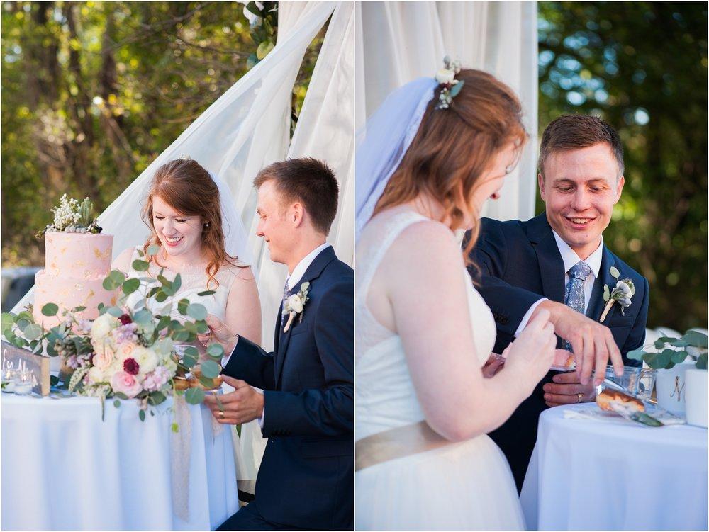 overland_park_wedding_0683.jpg