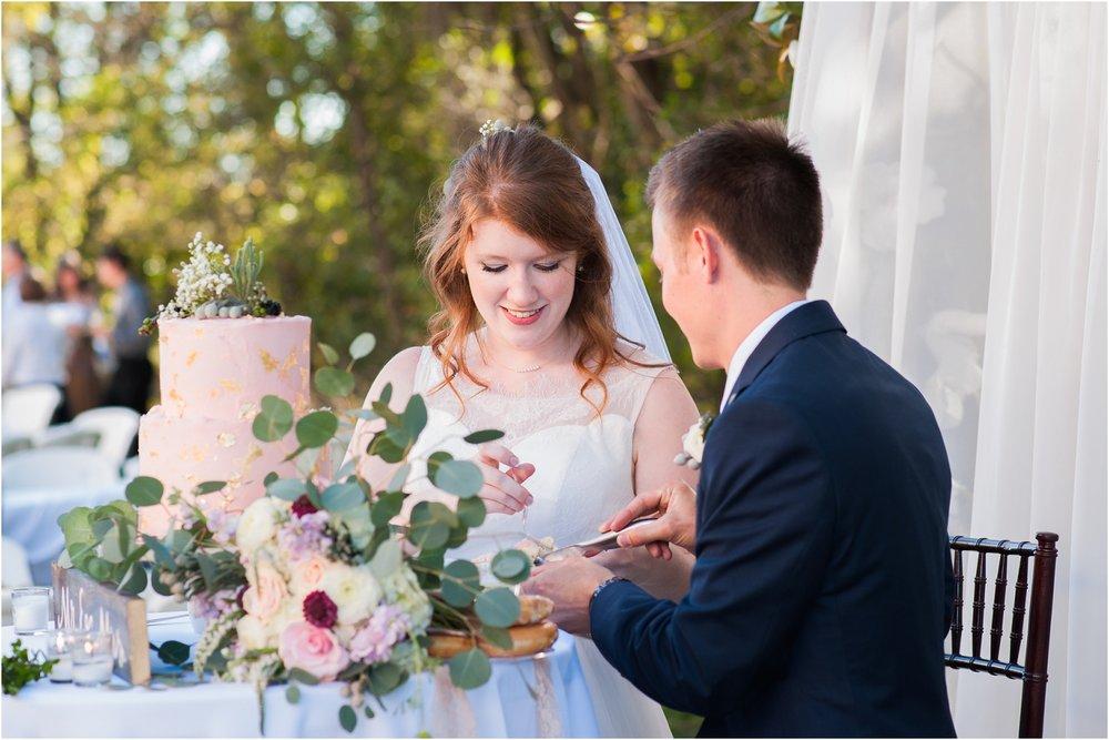 overland_park_wedding_0685.jpg