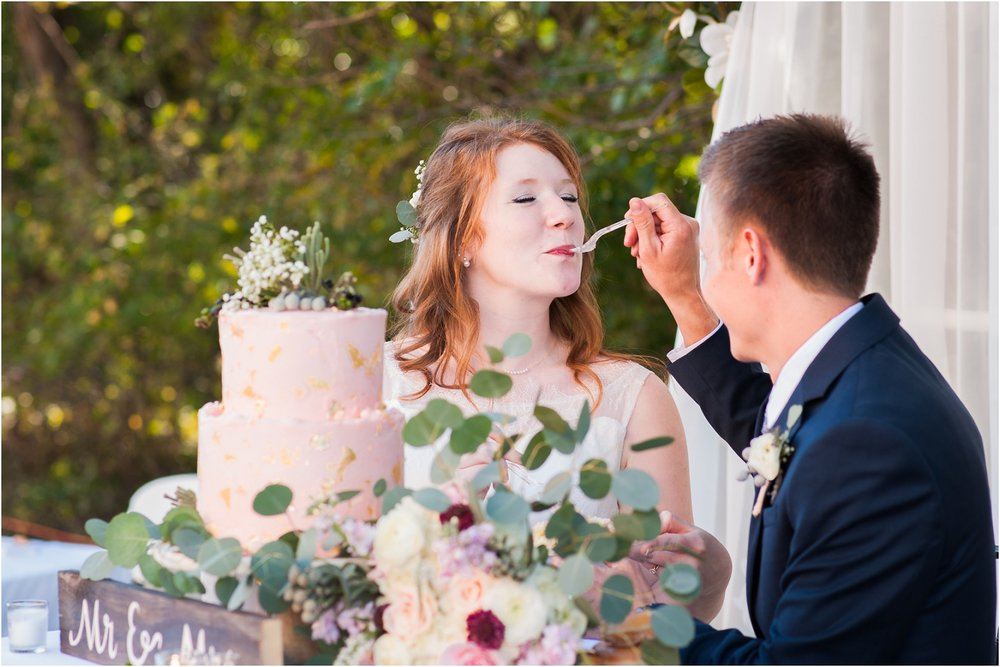 overland_park_wedding_0687.jpg