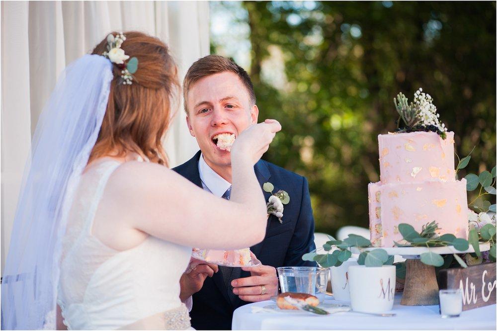 overland_park_wedding_0689.jpg