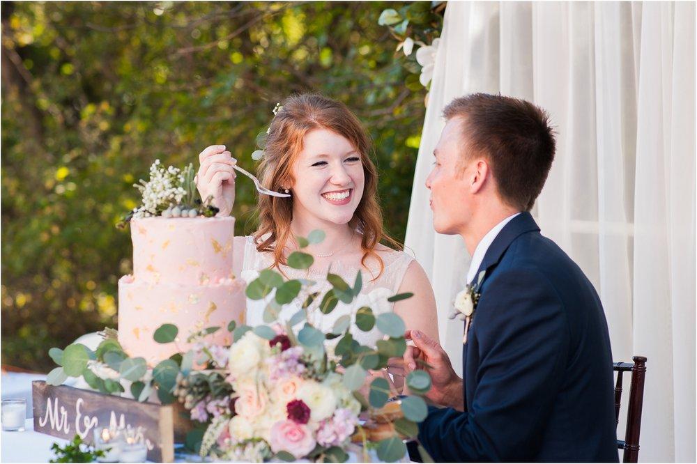 overland_park_wedding_0691.jpg
