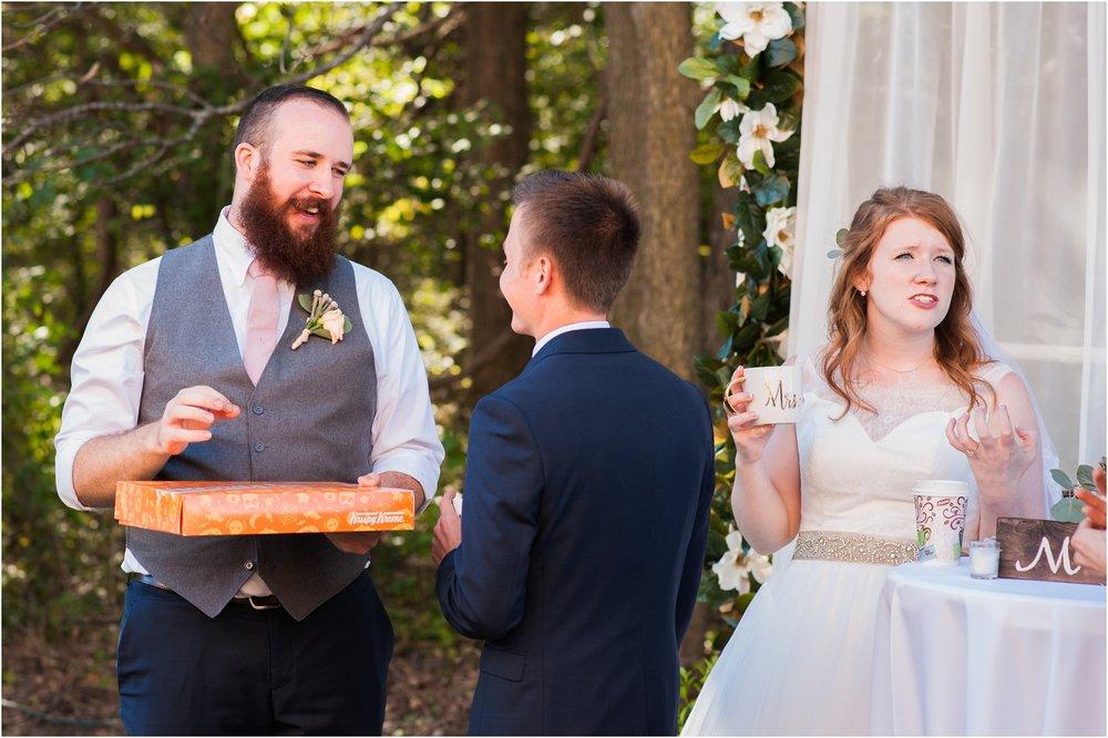 overland_park_wedding_0697.jpg