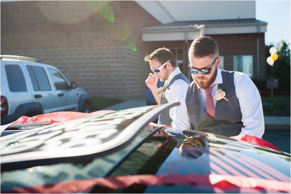 overland_park_wedding_0703.jpg