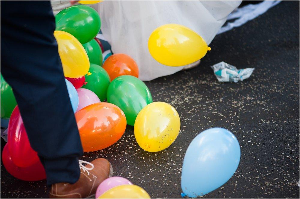 overland_park_wedding_0726.jpg