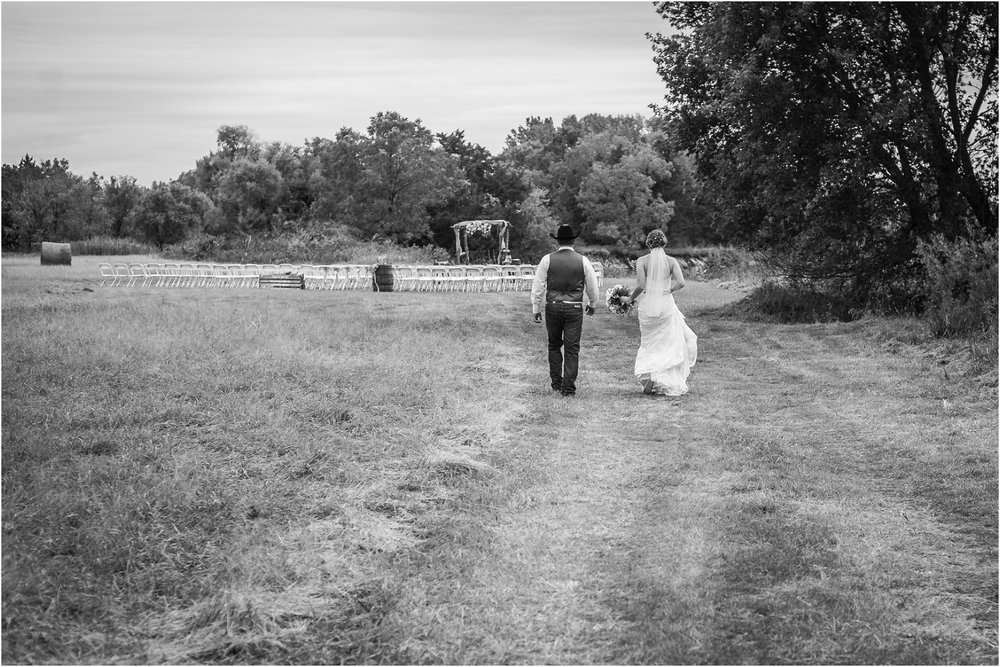 central_nebraska_wedding_0332.jpg
