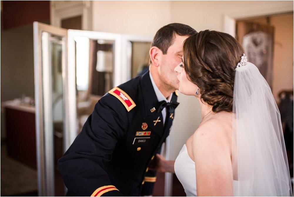 central_nebraska_wedding_0448.jpg