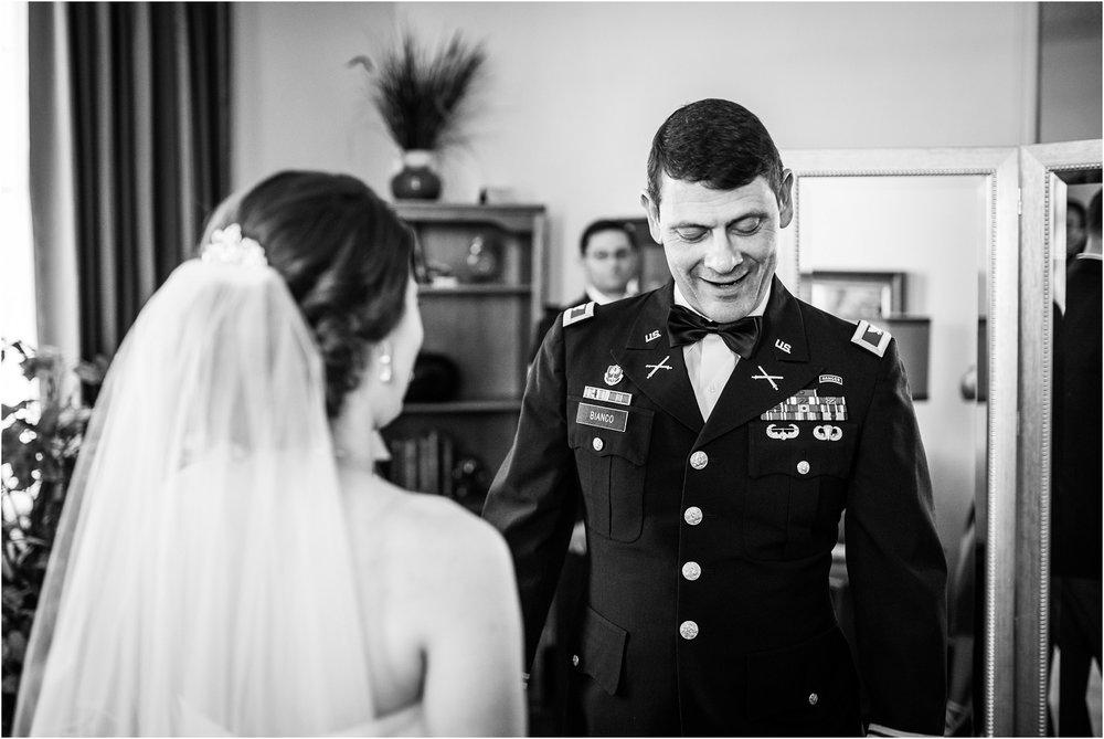 central_nebraska_wedding_0449.jpg