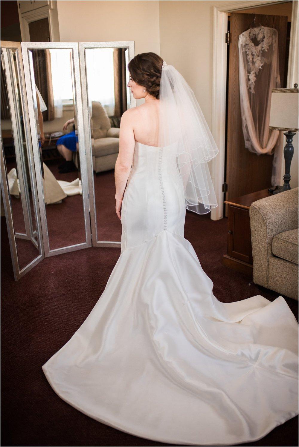 central_nebraska_wedding_0451.jpg